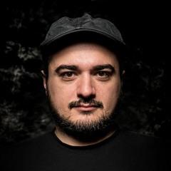 Art Tadevosyan