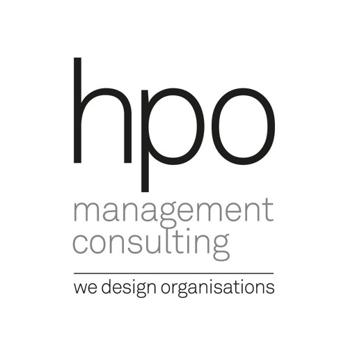 hpo management consulting ag's avatar