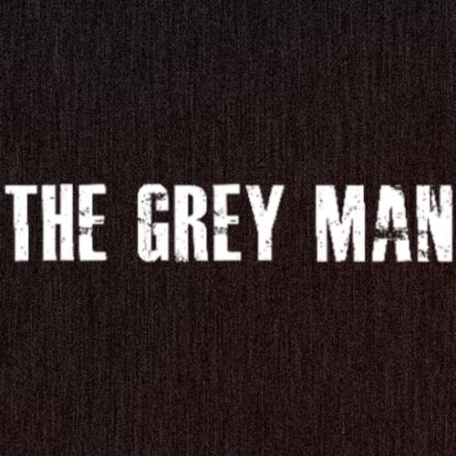 TheGreyMan's avatar