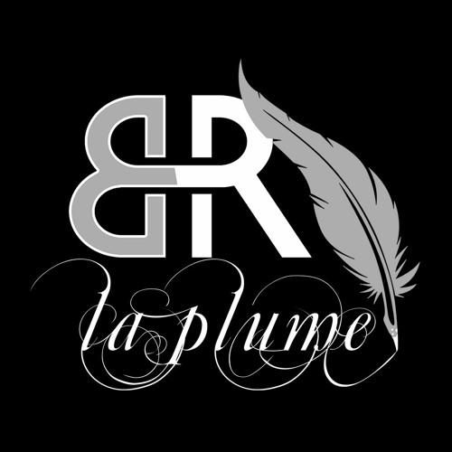BR La Plume's avatar