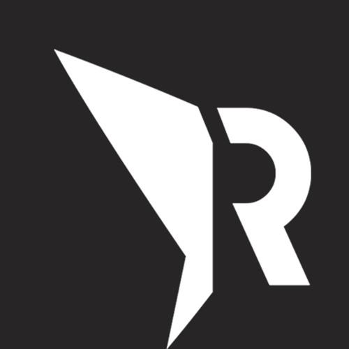 Riptide Records's avatar