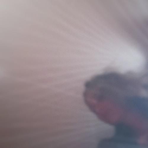lulica's avatar
