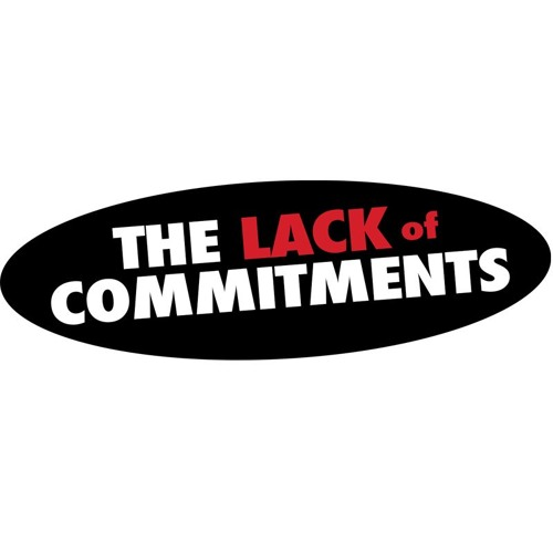 The (Lack of) Commitments's avatar