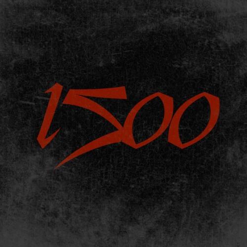 1500 Records's avatar