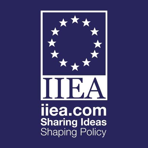 IIEA's avatar