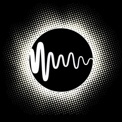 moonSine's avatar