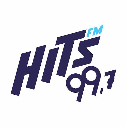 Hits FM's avatar