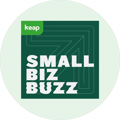 Small Biz Buzz's avatar