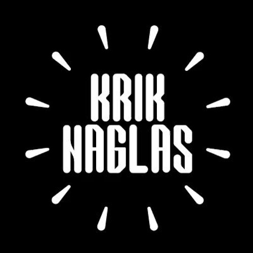 KRIK Naglas's avatar