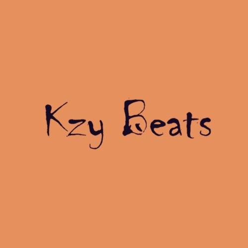 Free  To Use Pooh Shiestyn type Beat 133 bpm