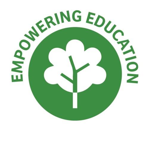 Empowering Education's avatar