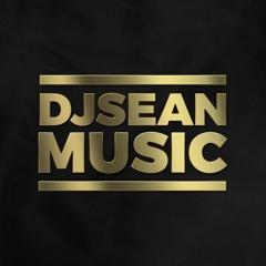 djseanmusic