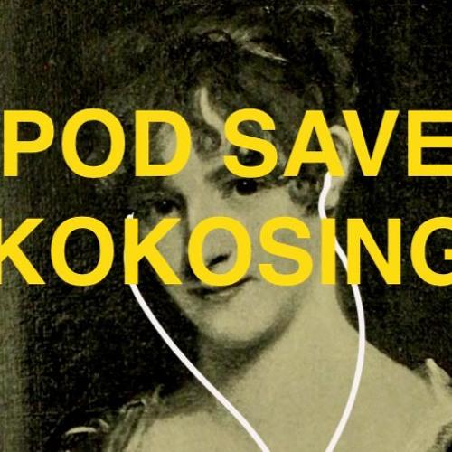Pod Save Kokosing's avatar