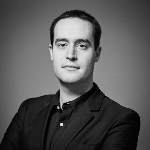 Víctor Cruz's avatar
