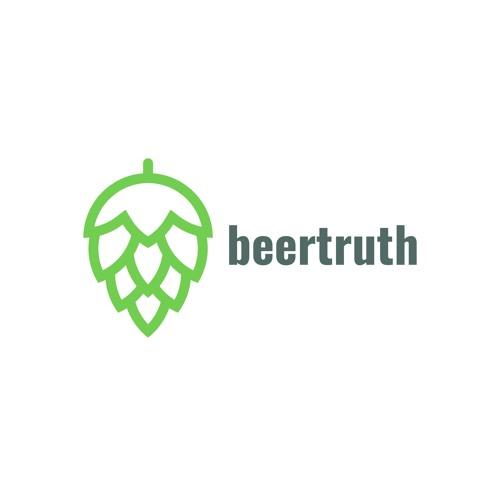 beertruth's avatar