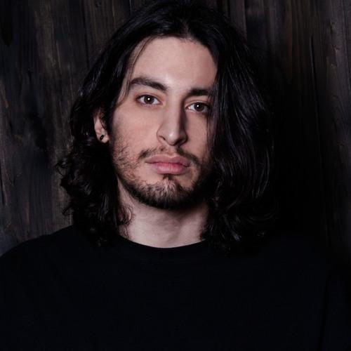 JimmyBe's avatar