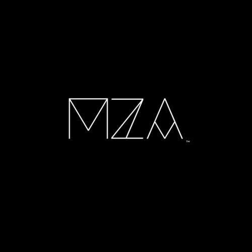 MZA (MZA/Δ)'s avatar