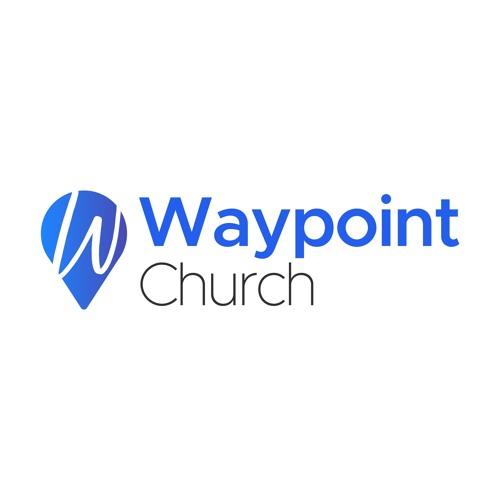 Waypoint Church Santa Barbara's avatar