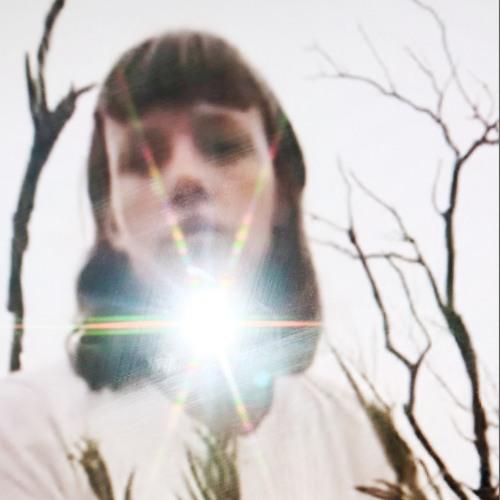 mary33's avatar
