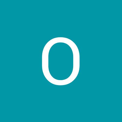 OMER BLOK's avatar