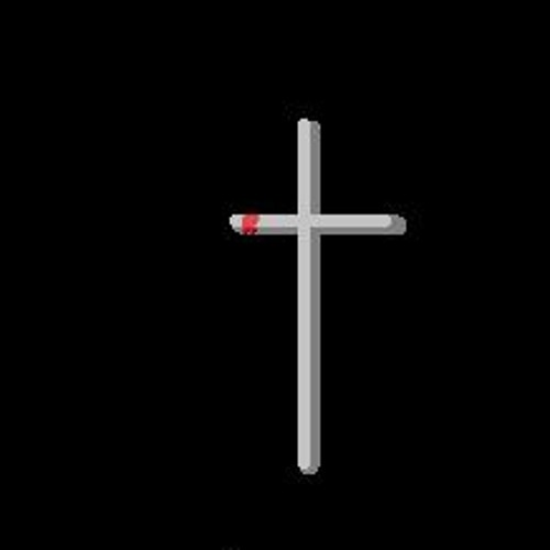 Jesus Loves Us All's avatar