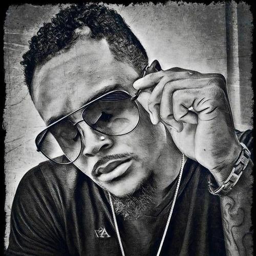J. Simmons's avatar