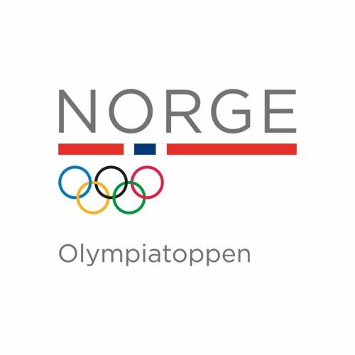 Olympiapodden's avatar