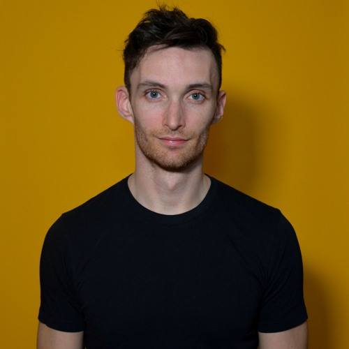 Jude Joseph's avatar