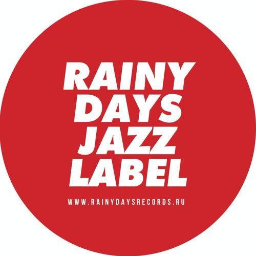 rainydaysrecords's avatar