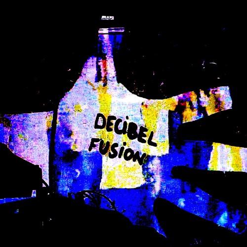 Decibel Fusion's avatar