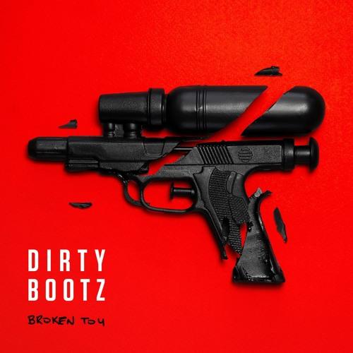 DIRTY BOOTZ's avatar