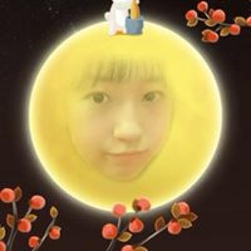 김본이's avatar