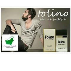 Álvaro Tolino
