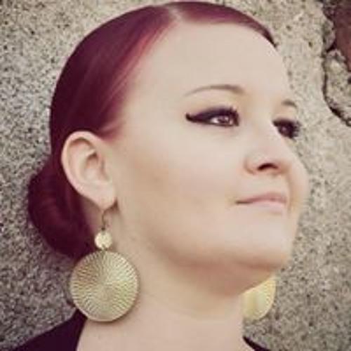 Melisa Sonnleitner's avatar