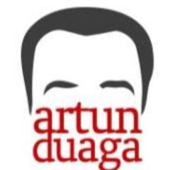 Artunduaga Noticias