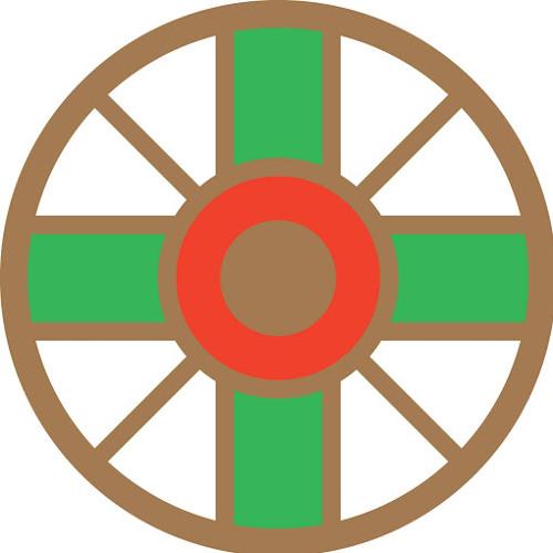 Igreja Messiânica África's avatar