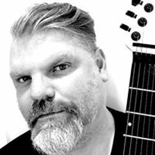 The John Irvine Band's avatar