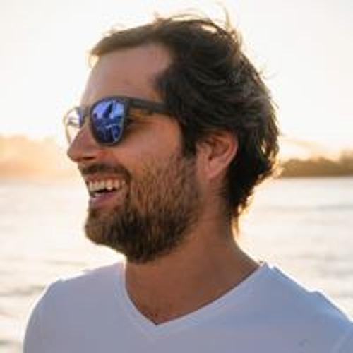 Vicente Flores's avatar