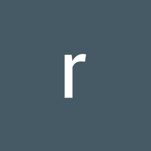 ron malik's avatar