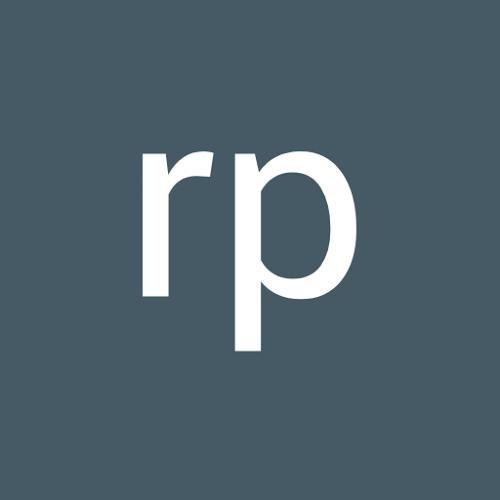 1500 rp's avatar