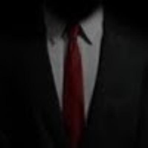 Mr Kman's avatar
