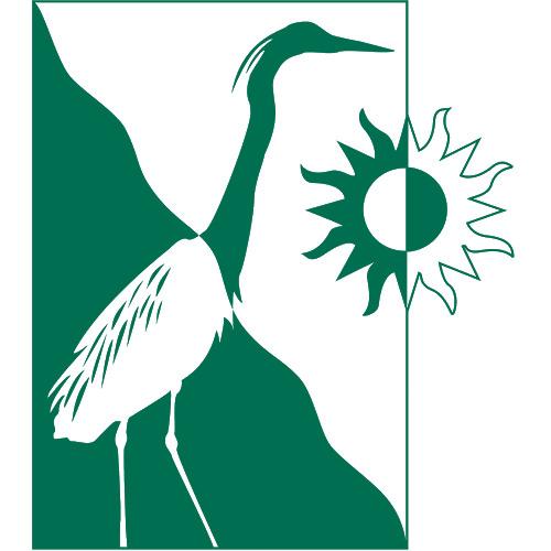 Newport Bay Conservancy's avatar