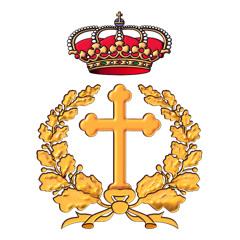 Arzobispado España