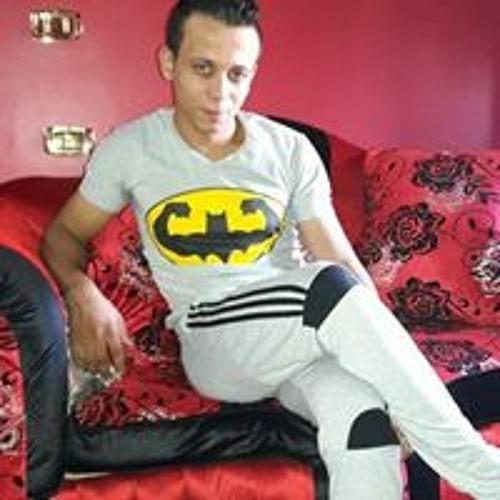 ابو حنين's avatar