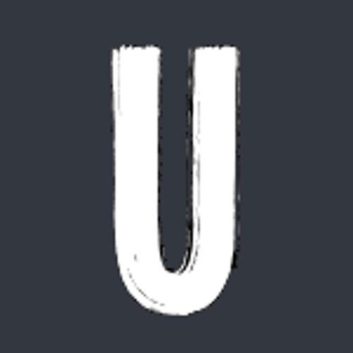 Unvetica's avatar