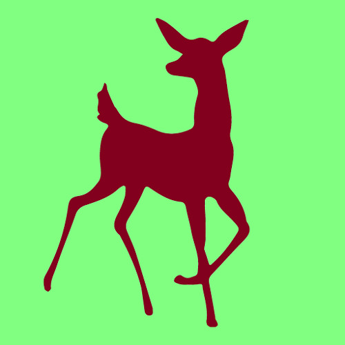 Lynn Hickernell's avatar