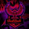 Dark Noobi