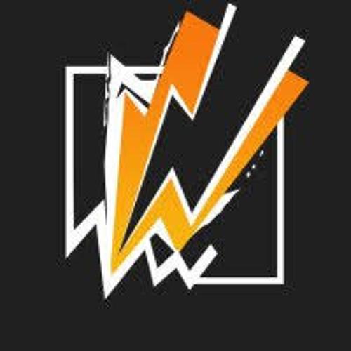 Mrln's avatar