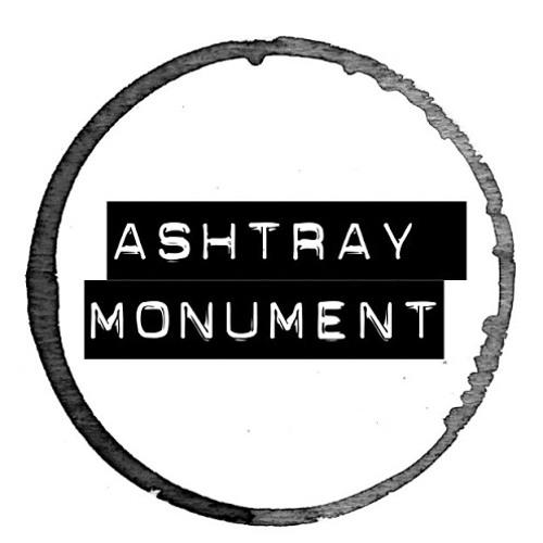 Ashtray Monument's avatar