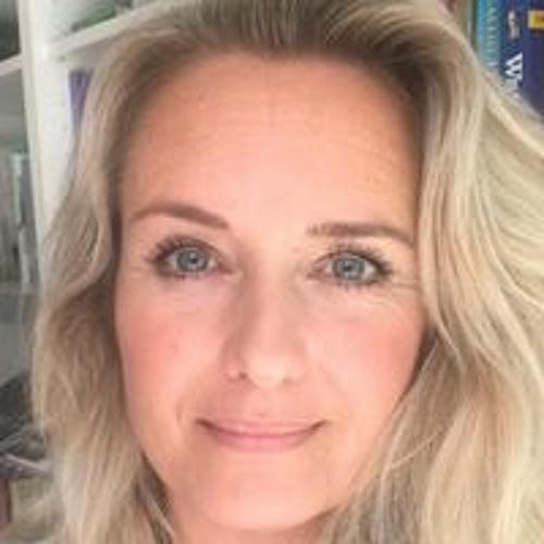 Myrna van Kemenade's avatar